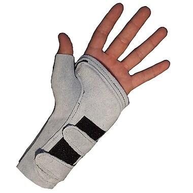 Impacto 700-10 Impact Glove W/wrist Support