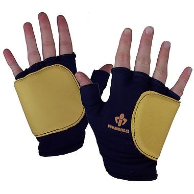 Impacto 503-20 Fingerless Impact Glove