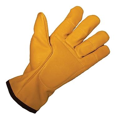 Impacto 650-20 Full Finger Impact Glove