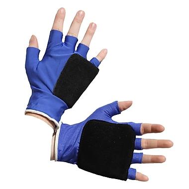 Impacto ER502M4 Half Finger Impact Glove