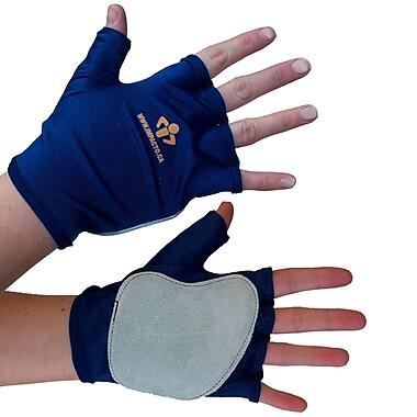 Impacto 501-10 Fingerless Impact Glove Liner