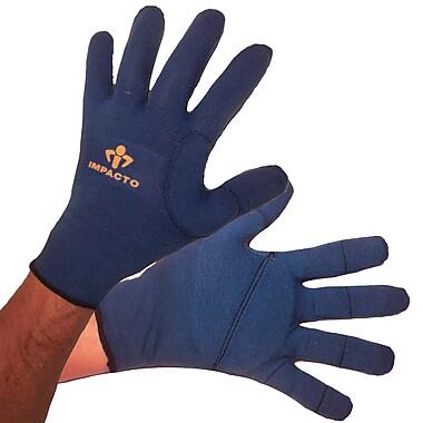 Impacto 611-00 Full Finger Impact Glove Liner