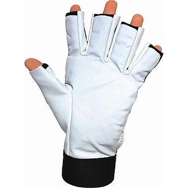 Impacto BG402 3/4 Finger Anti-vibration Glove