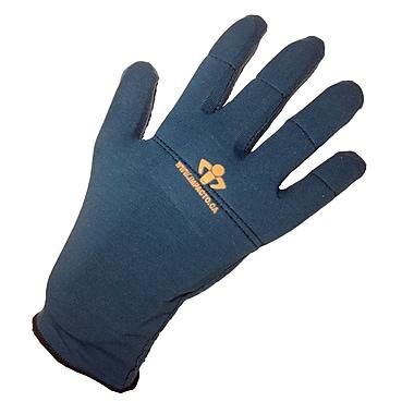 Impacto 606-00 Full Finger Glove Liner