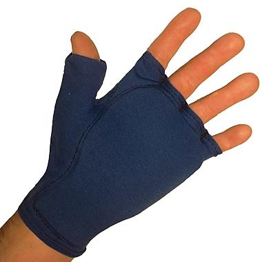 Impacto 510-00 Fingerless Impact Glove Liner