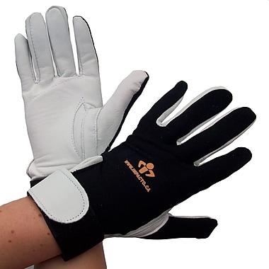 Impacto 423-30 Full Finger General Work Glove