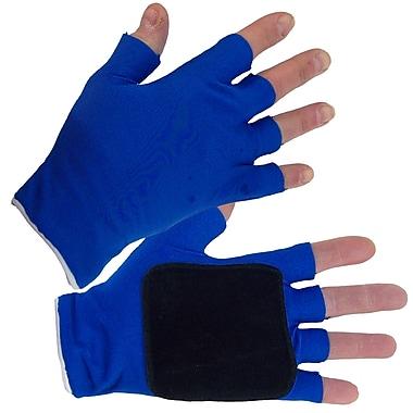 Impacto ER502 Half Finger Impact Glove