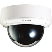 Bosch Surveillance Camera, Color, Monochrome (VDN-241V03-2)
