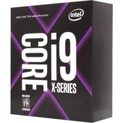 Intel Core i9 i9-7920X Dodeca-core (12 Core) 2.90 GHz Processor, Socket R4 LGA-2066Retail Pack (BX80673I97920X)
