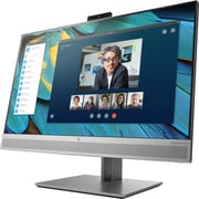 "HP Business E243m 23.8"" LED LCD Monitor, 16:9, 5 ms (1FH48A8#ABA)"
