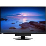 "Lenovo ThinkCentre Tiny-In-One 24Gen3 23.8"" LED LCD Monitor, 16:9, 6 ms (10QYPAR1US)"