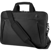 "HP Carrying Case for 14.1"" Notebook, Credit Card, Passport, Accessories (2SC65AA)"