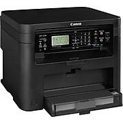 Canon imageCLASS D570 Wireless Monochrome Laser Print-Copy-Scan Printer (1418C025 )
