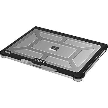 Urban Armor Gear Plasma Series Microsoft Surface Book 2 (SFBKUNIV-L-IC)