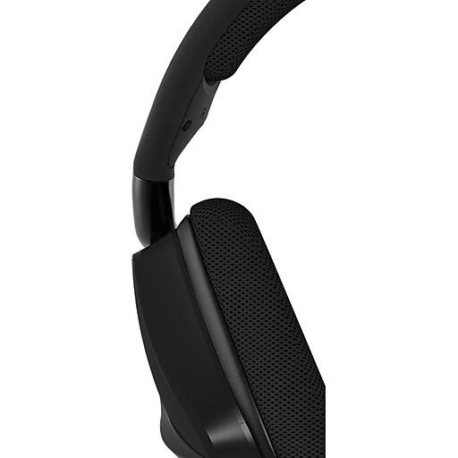 Corsair VOID PRO RGB Wireless Premium Gaming Headset (CA-9011152-NA)