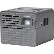 AAXA P2-B Mini Pico Projector (KP-200-01)