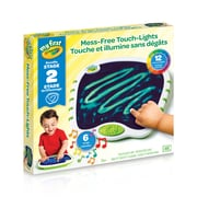Crayola My First Touch Lights (806901)