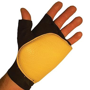 Impacto 523-24 Fingerless Impact Glove