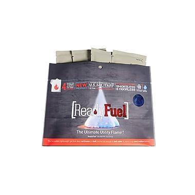 Ready Fuel Fire Starter, 16/Pack (4-0026)