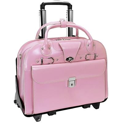 McKleinUSA 96649 W Series ROSEVILLE (Pink)