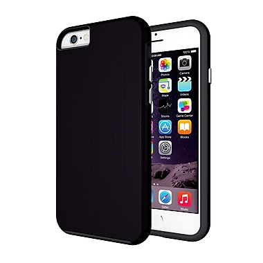 Axessorize PROTech iPhone 6 Dark Aubergine Case (IP6R1048)