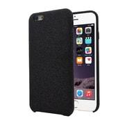 Axessorize Allure Fabric iPhone 6 Case