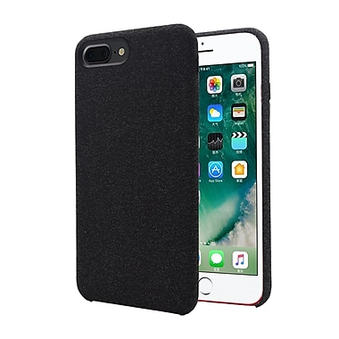 Axessorize Allure Fabric iPhone 8/7 Plus Case