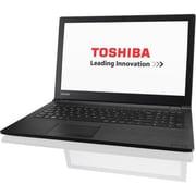 Toshiba – Portatif Satellite Pro PS571C-0L6053 15,6 po, Intel Core i3 6006U 2,0 GHz , DD 1 To, 8 Go DDR3L, Windows 10 Famille