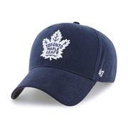 Toronto Maple Leafs NHL Basic 47 MVP Cap