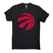 Toronto Raptors NBA Big Tee