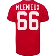 Hockey Canada Mario Lemieux Tee