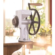 Country Living Grain Mill (2-0903)