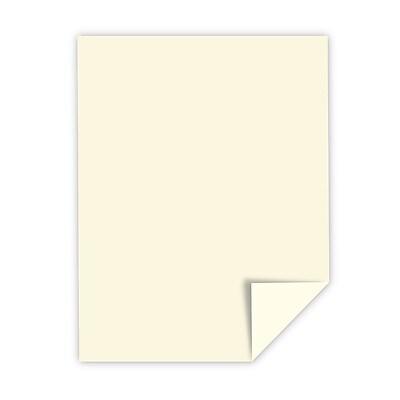 https://www.staples-3p.com/s7/is/image/Staples/m007009180_sc7?wid=512&hei=512