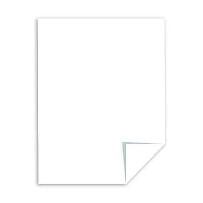 https://www.staples-3p.com/s7/is/image/Staples/m007009209_sc7?wid=512&hei=512