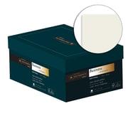 Southworth 25% Cotton Business Envelopes, #10, 24 lb., Wove Finish, Natural, 250/Box (J404N-10)