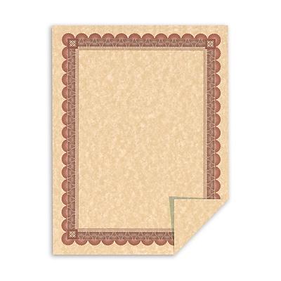 https://www.staples-3p.com/s7/is/image/Staples/m007009292_sc7?wid=512&hei=512