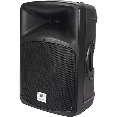 Blackmore Pro Audio 2-Way Speaker, BSW-1815-2