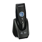 Datalogic™ RIDA DBT6420 Black Barcode Scanner with USB Kit, Handheld