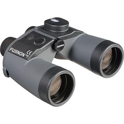 Fujifilm Fujinon Mariner WPC-XL Binocular with Compass (16366963)