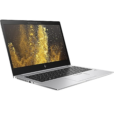 HP® EliteBook 1040 G4 2XM81UT#ABA 14