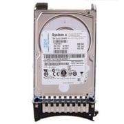 "IBM® 42D0679 146GB SAS 2.5"" Internal Hard Drive"