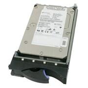 "IBM® 42D0681 146GB SAS 2.5"" Internal Hard Drive"