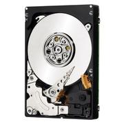 "lenovo™ 4XB0K12303 300GB SAS 2 1/2"" Internal Hard Drive"