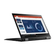 "lenovo™ ThinkPad X1 Yoga 14"" 2-in-1 Ultrabook, Intel Core i7, 512GB SSD, 8GB RAM, WIN 10 Pro, Intel HD Graphics 620"
