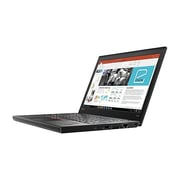 "lenovo™ ThinkPad A275 12.5"" Notebook, AMD A-Series, 256GB SSD, 8GB RAM, WIN 10 Pro, AMD Radeon R7 Graphics"