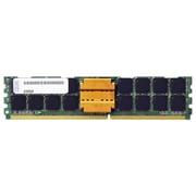 Netpatibles™ 46R6027-NPM 2GB DDR3 SDRAM DIMM DDR3-1333/PC3-10600 Server Memory Module