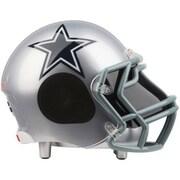 NiMA NFL Dallas Cowboys Bluetooth Helmet Speaker, COWBOYS.S, Small