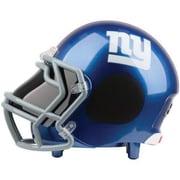 NiMA NFL New York Giants Bluetooth Helmet Speaker, GIANTS.S, Small