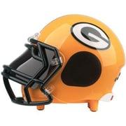 NiMA NFL Green Bay Packers Bluetooth Helmet Speaker, PACKERS.S, Small
