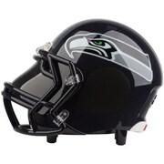 NiMA NFL Seattle Seahawks Bluetooth Helmet Speaker, SEAHAWKS.S, Small